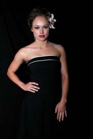 Ashley Gibbons