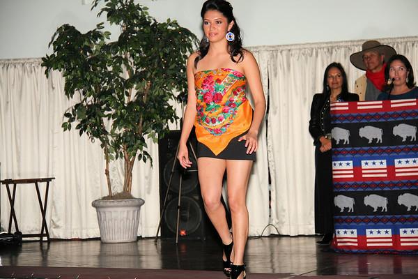 Ancestral Treasure Fashion Show_Set 3