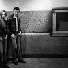 James & Syd