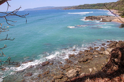 Montezuma Nicoya Peninsula Costa Rica