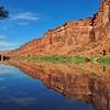 gordonsmith_Colorado River