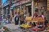 Alexandria Market Day