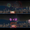 Vancouver Under Fire  works