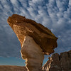 Studhorse Point Hoodoo