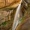 Calf Creek Falls, Grand Staircase-Escalante National Monument; Utah
