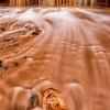 Chocolate Falls