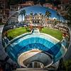 Monte Carlo Reflection