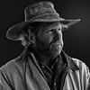 Tucson Cowboy