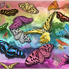 Butterfly Dreams 3