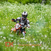 Montshire Trail Riders