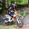 Montshire Trail Riders Thursday Night Ride