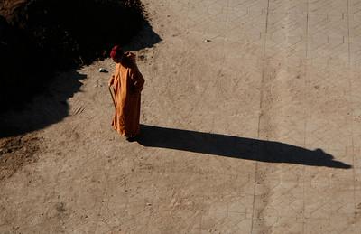 Morocco (2009)