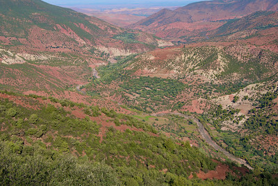 Morocco 170