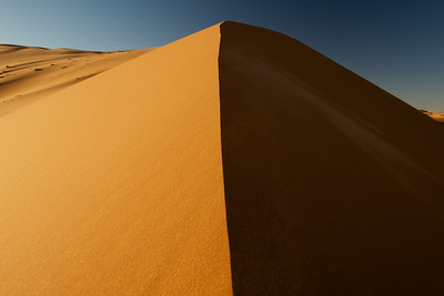 Morocco 124