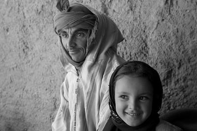 Morocco 109