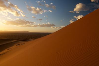Morocco 054