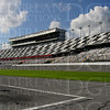 Rolex 24 At Daytona December testing