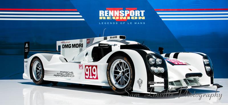Porsche%20919_6516-L.jpg