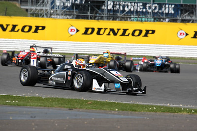WEC Silverstone April 10-12th 2015 ©Paul Davies Photography 2015 Mandatory Credit: Paul Davies/Paul Davies Photography  NO UNAUTHORISED USE