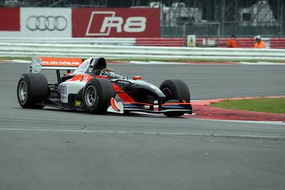 Auto GP R01 Silverstone May 2015 © Paul Davies Photography 2015 NO UNAUTHORISED USE