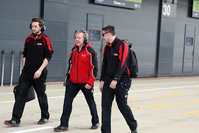 WEC Silverstone April 10-12th 2015 ©Paul Davies Photography 2015 Mandatory Credit: Paul Davies/Paul Davies Photography  NO UNAUTHORISED USE