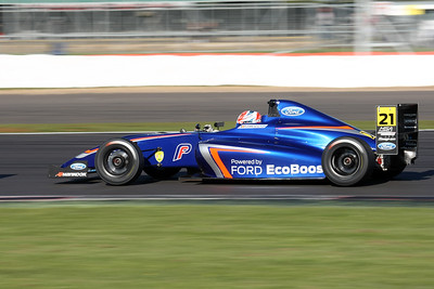 BTCC R09 Silverstone GB Sept 27th 2015 ©Paul Davies/Paul Davies Photography  +44(0)7721 886878  paul@pdphoto.co.uk  NO UNAUTHORISED USE