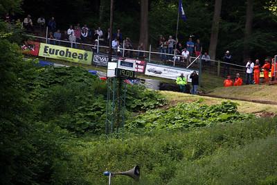 RAC Hillclimb Championship Shelsley Walsh Worcestershire June 7th 2015 ©Paul Davies Photography NO UNAUTHORISED USE