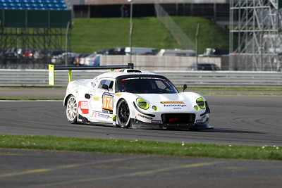 Silverstone 24 Hours April 2017 ©Paul Davies Photography NO UNAUTHORIZED USE