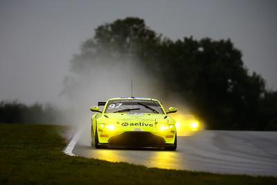 British-GT-2020-Snetterton-010