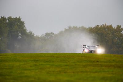 British-GT-2020-Snetterton-016
