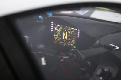 British-GT-2020-Snetterton-006