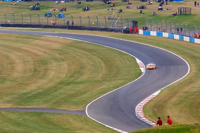 British-GT-2020-Donington-Park-012