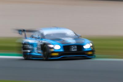 British-GT-2020-Donington-Park-019