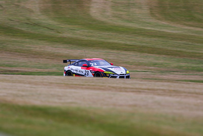 British-GT-2020-Donington-Park-021