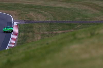 British-GT-2020-Donington-Park-017