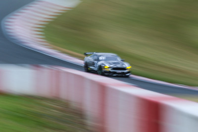 British-GT-2020-Donington-Park-027