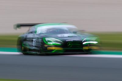 British-GT-2020-Donington-Park-018