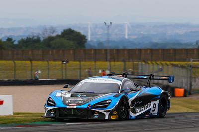 British-GT-2020-Donington-Park-005