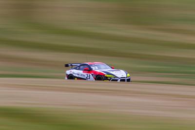 British-GT-2020-Donington-Park-024