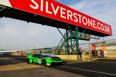 dl-british-gt-2020-silverstone-10