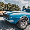 American Vintage Cars Etaples © 2018 Olivier Caenen , tous droits reserves