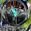 Rallye historique 2010 Le Touquet