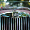 MG Cars© 2016 Olivier Caenen, tous droits reserves