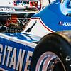 Monaco Grand Prix historique Verifications © 2021 ACM /Olivier Caenen