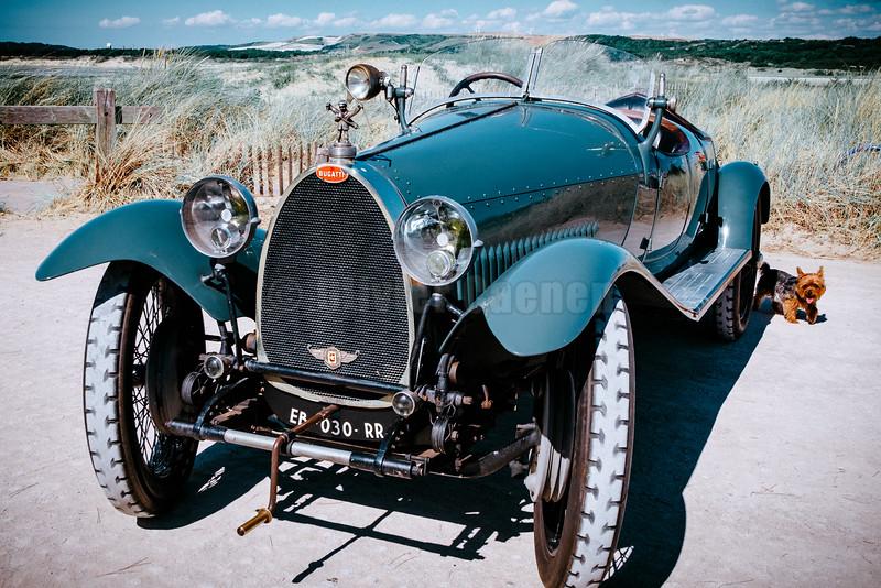Bugatti © 2016 Olivier Caenen, tous droits reserves