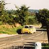 35éme Rallye International du Touquet 1995 ©  Olivier Caenen, tous droits reserves