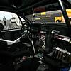 Championnat de France des Rallyes 2005