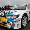 Championnat de France des Rallyes 2007