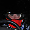 Championnat de France des Rallyes 2008