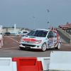 50éme Rallye du Touquet 2010